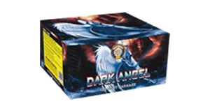 dark-angel