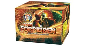 the-forbidden2